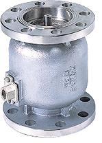 Water Control Valves - Float Control Valves  from Connexion Developments Ltd 0800 808 7799